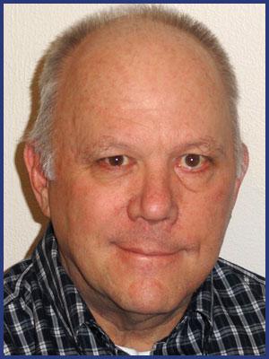 Dave Thyfault