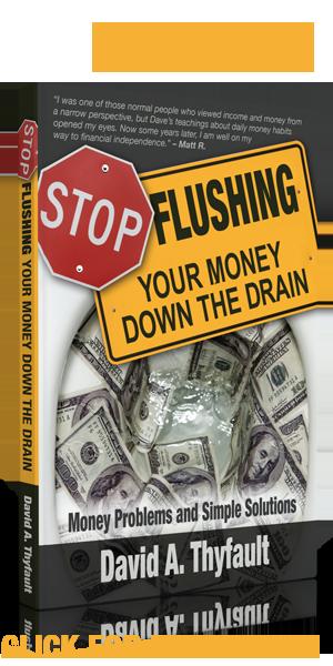 Stop-Flushing
